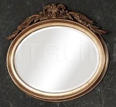Настенное зеркало LIMOGES 1870/W фабрика Morello Gianpaolo