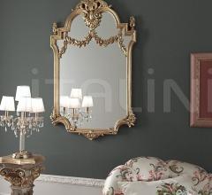 Настенное зеркало KEN 1885/W фабрика Morello Gianpaolo