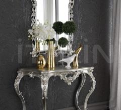 Настенное зеркало MABELLE 1864/W фабрика Morello Gianpaolo
