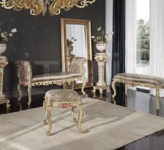 Напольное зеркало CANNES 1866/W фабрика Morello Gianpaolo