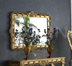 Настенное зеркало TRENDY 2014/W фабрика Morello Gianpaolo
