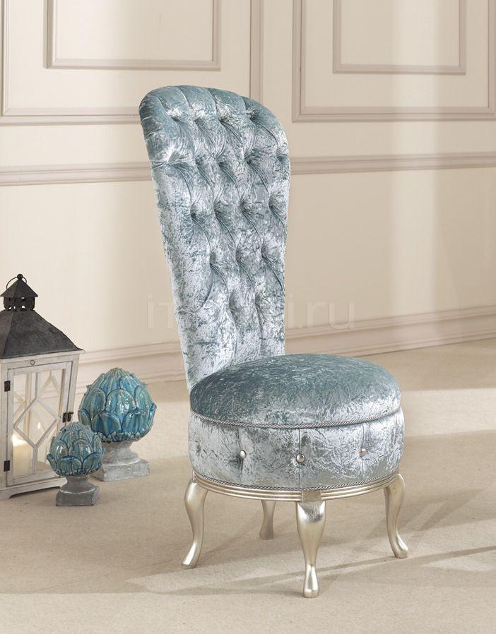 Кресло ALADINO 1261/W Morello Gianpaolo