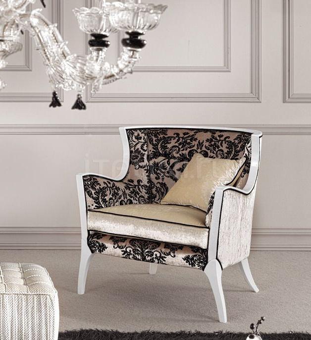Кресло STAR 1443/W Morello Gianpaolo