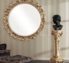 Настенное зеркало VINCI 1932/W фабрика Morello Gianpaolo