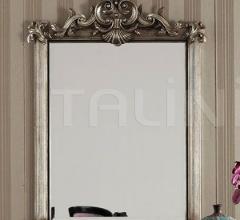 Настенное зеркало CASABLANCA 1865/W фабрика Morello Gianpaolo