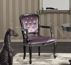 Кресло AZALEA VIOLET -N 1766V/W фабрика Morello Gianpaolo