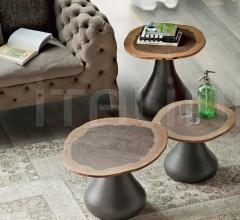 Журнальный столик Rio фабрика Cattelan Italia