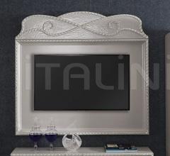 Рамка для TV HOLDER NAVY 2030/W фабрика Morello Gianpaolo