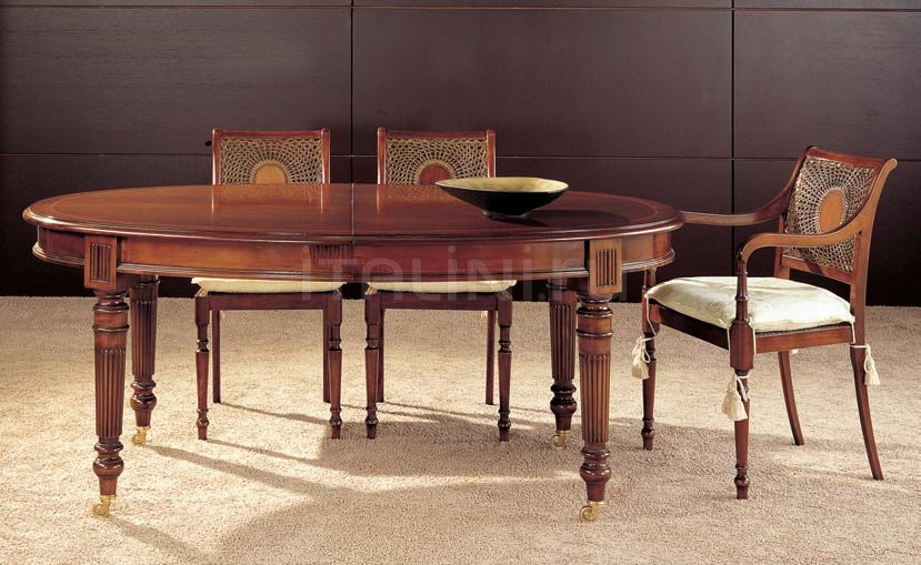 Стол обеденный 82 Medea