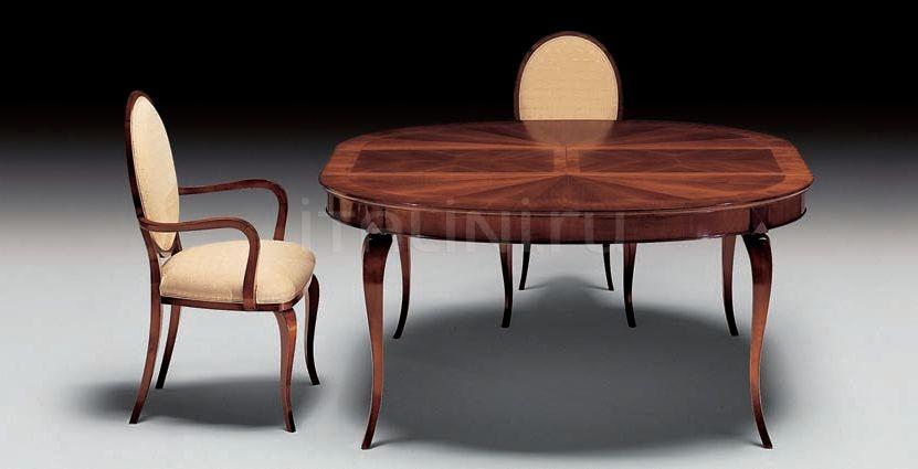 Стол обеденный 35 Medea
