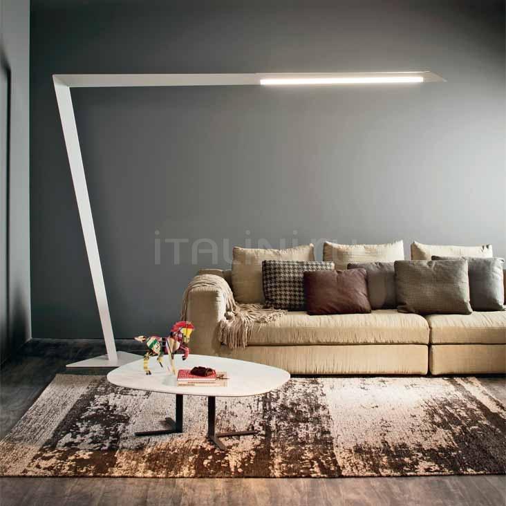 Напольная лампа Zed Cattelan Italia