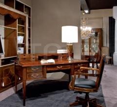 Письменный стол 78 фабрика Medea