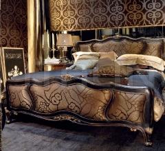 Кровать 2010 фабрика Medea