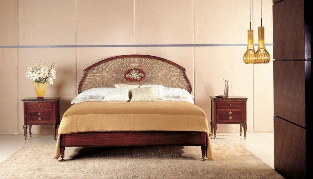 Кровать 2006 Medea