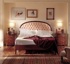 Кровать 2080 фабрика Medea