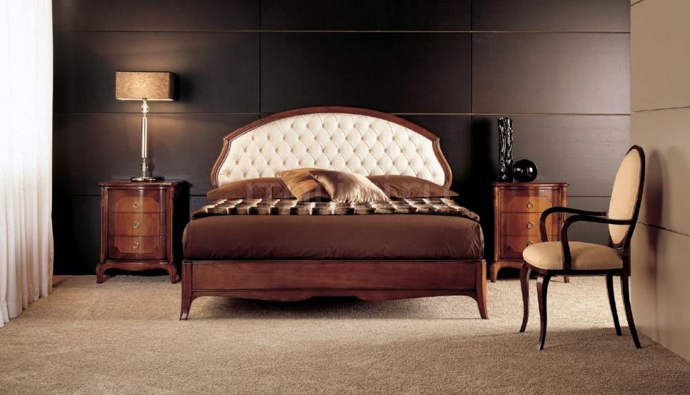 Кровать 2065 Medea