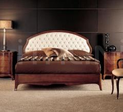 Кровать 2065 фабрика Medea