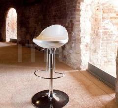 Барный стул MOON фабрика Aster Cucine
