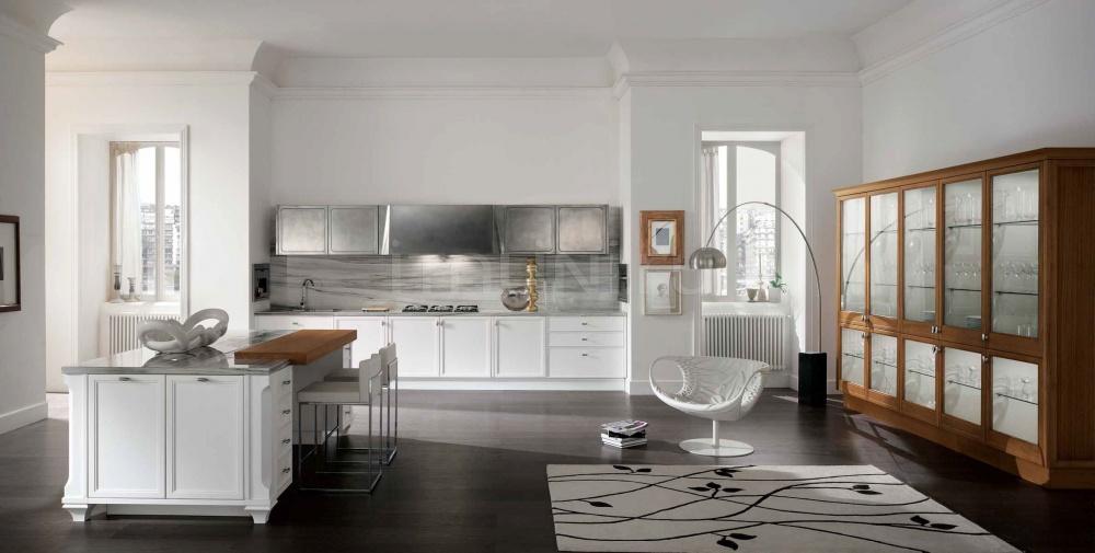 Кухня Avenue Laccati Aster Cucine