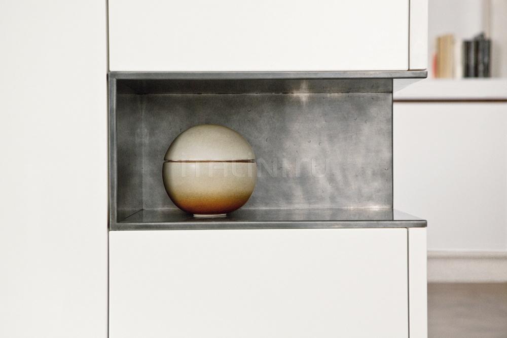 Кухня Timeline Anta Profilo Aster Cucine