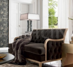 Двухместный диван 21362 фабрика Spini