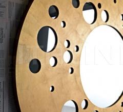 Настенное зеркало 21250 фабрика Spini