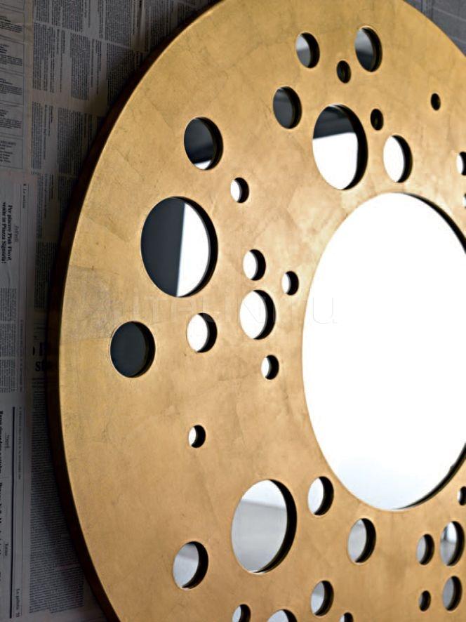 Настенное зеркало 21250 Spini