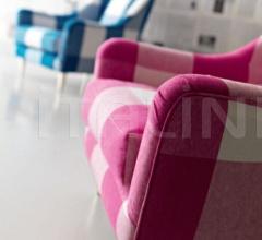 Кресло 21204 фабрика Spini