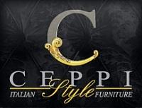 Фабрика Ceppi Style