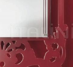 Настенное зеркало SP2001 фабрика Cavio