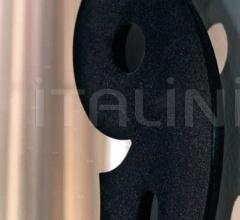 Настенное зеркало SP2002 фабрика Cavio