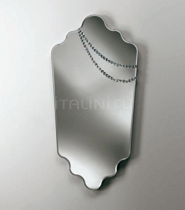 Настенное зеркало SP2003 Cavio
