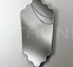 Настенное зеркало SP2003 фабрика Cavio