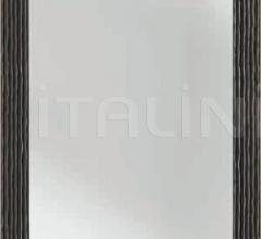Настенное зеркало SP1009 фабрика Cavio