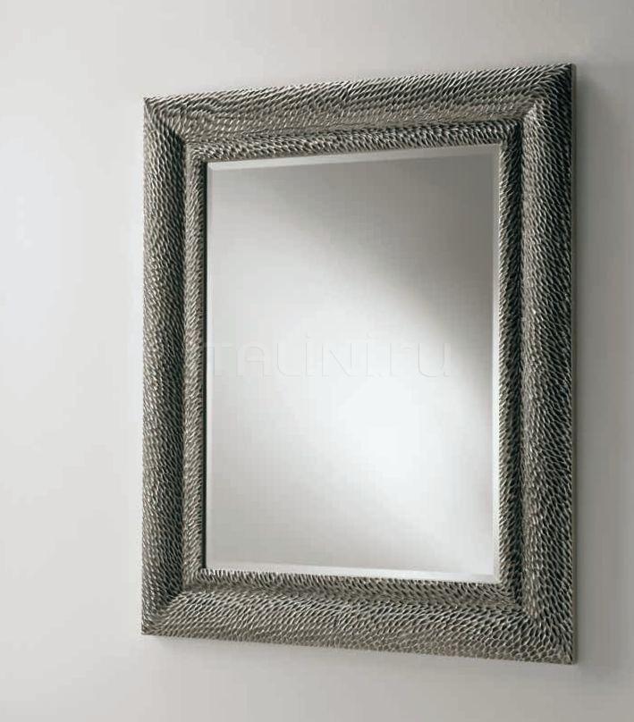 Настенное зеркало SP2008 Cavio