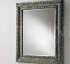 Настенное зеркало SP2008 фабрика Cavio