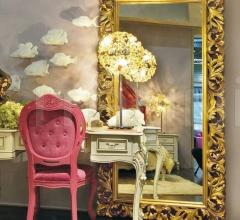Напольное зеркало SP1008 фабрика Cavio