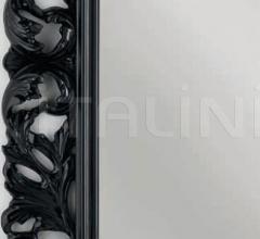 Настенное зеркало SP1008 Nr фабрика Cavio