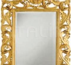 Настенное зеркало SP1004 Or фабрика Cavio