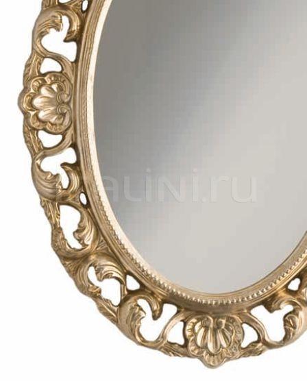 Настенное зеркало SP1007 Cavio