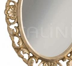 Настенное зеркало SP1007 фабрика Cavio