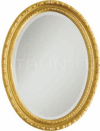Настенное зеркало SP1010 Cavio