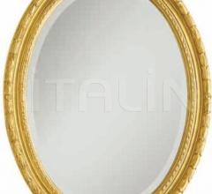 Настенное зеркало SP1010 фабрика Cavio