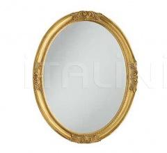 Настенное зеркало SP1001 фабрика Cavio