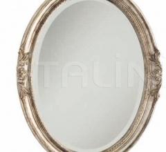 Настенное зеркало SP1005 фабрика Cavio
