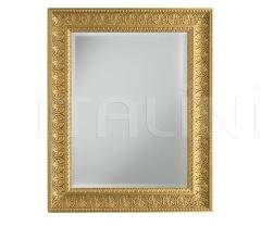 Настенное зеркало SP1002 Or фабрика Cavio