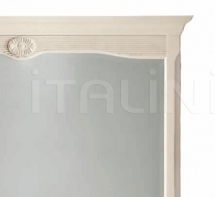 Настенное зеркало FS1104 фабрика Cavio