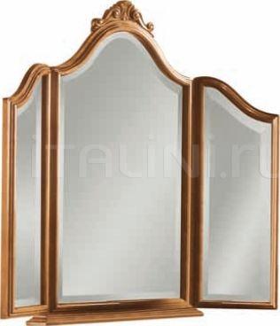Настенное зеркало DG238 Cavio