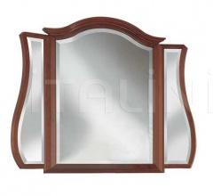 Настенное зеркало MD434 фабрика Cavio