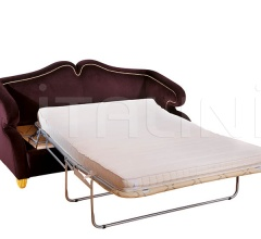 Двухместный диван VR9420E фабрика Cavio